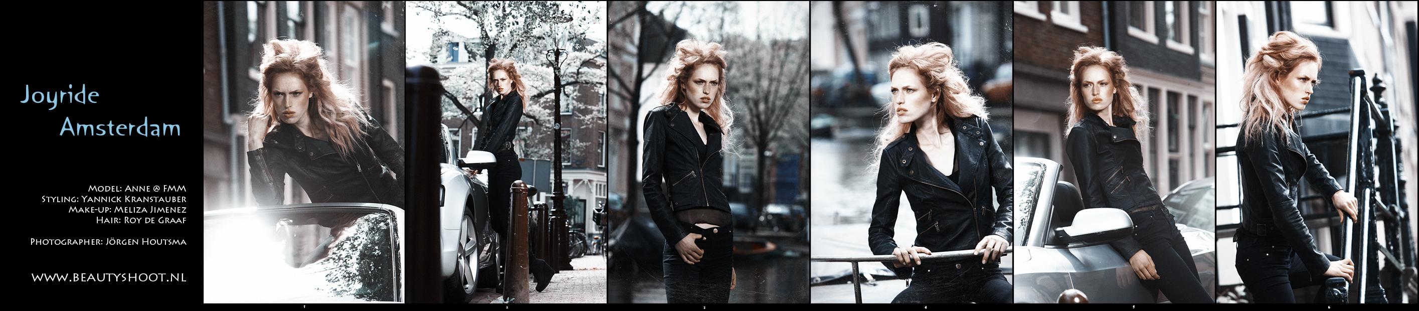 http://beautyshoot.nl/fotos/Modellen/2012-05-06-FMM/joyride.jpg